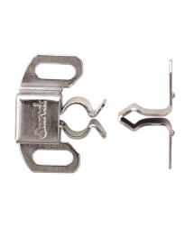 Zinc Friction Catch